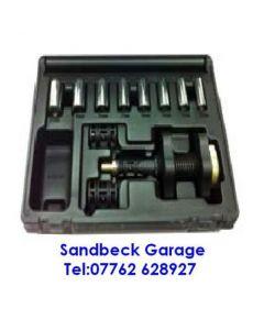 Sykes Pickavant Universal Clutch Alignment Tool 01370300