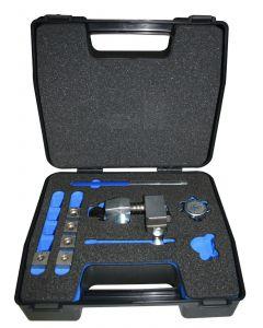 Sykes Pickavant Brake Pipe Flaring Kit Imperial 02700000 Premium Quality Offer