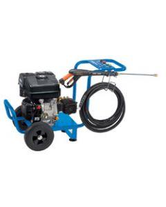 Draper PETROL PRESSURE WASHER 9.0HP 03245
