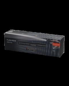 Scangrip Lighting Flash Pen R Cree XP-G2 Rechargeable Focusing Pen Light 03.5120