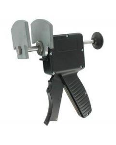 Sykes Pickavant 4 in 1 Brake Pad Spreader Tool 03625000