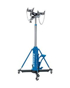Draper  1000 Kg High Lift Vertical Transmission Jack 04988