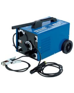 Draper 230/400V ARC WELD TURBO 200AMP 05570