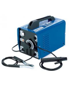 Draper 230V ARC WELDER TURBO 160AMP 05571