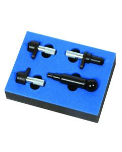 Sykes Pickavant VAG 3 Cylinder Timing Tool Kit 07756100