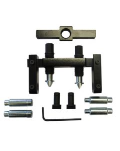 Sykes Pickavant Hub Clamp Spreader Tool 08485000