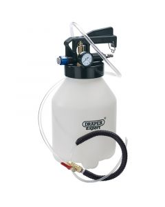 Draper AIR FLUID EXTRACTOR/DISPENSER 23248