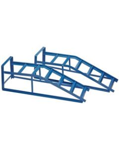 Draper CAR RAMPS 2.5 TONNE (PAIR) 23302