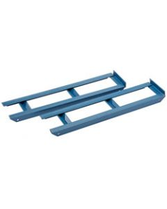Draper CAR RAMP EXTENSION (PAIR) 23306