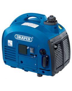 Draper 700W 2 STROKE GENERATOR 28853