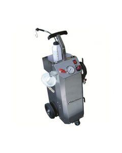 Sykes Pickavant 12 Volt Automatic Brake Bleeder 34300100