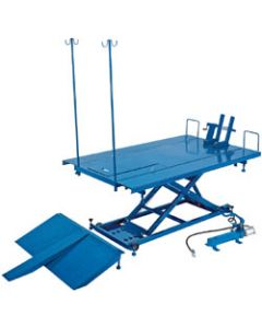 Draper PNEUM.680KG M/CYCLE / ATV LIFT 37190
