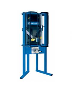 Sykes Pickavant Mechanical Coil Spring Compressor Workstation 386800SP