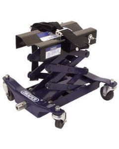 Draper 150 Kg Floor Transmission Jack 53095