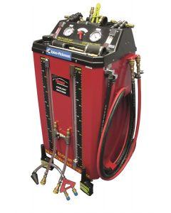 Sykes Pickavant Fortron Professional Coolant Flush Service Station 53401500