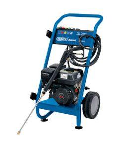 Draper PETROL PRESSURE WASHER 5.5HP 77593
