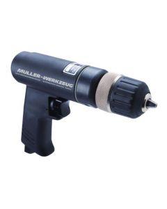 Sykes Pickavant Muller Werkzeug Air Drill 13mm Reversible 90205000