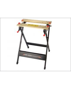 Black and Decker Workmate Bench WM301