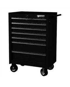 Britool Expert Roller Cabinet (Black) 285 Piece Combination Tool Kit E220329B