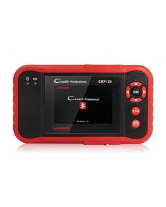 Launch CRP129 CReader Professional OBC Car Diagnostic Scan Tool