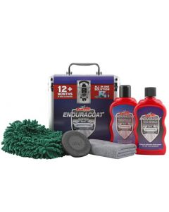 Turtle Wax Endura Coat System Box Kit FG6701