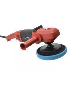 Flex Power Tools L-602-VR 150mm Polisher Complete Kit 1500 Watt 240 Volt FLXL602VR