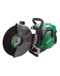 Hitachi 305mm Petrol Disc Cutter 75cc 5.23hp 3900 Watt CM75EAP