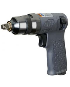 "Ingersoll Rand 3/8"" drive Impact Wrench IR2102-XP"