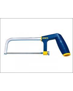 "Irwin 150mm (6"") Junior Hacksaw 10504409"
