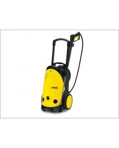 Karcher HD5/11C Commercial Pressure Washer 130 Bar 240 Volt KARHD511C
