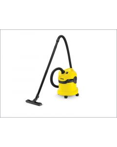 Karcher MV2 Multi-Purpose Vacuum 1200 Watt KARMV2