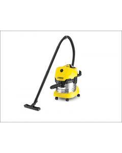 Karcher MV4 Premium Multi-Purpose Vacuum 1600 Watt KARMV4PREM