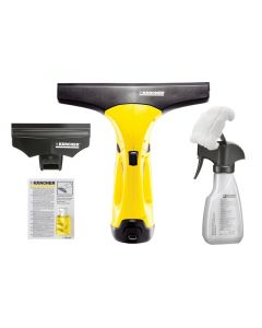 Karcher WV 2 Premium Window Vac KARWV2P