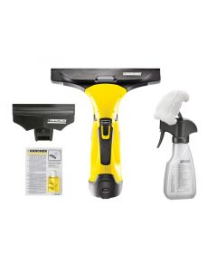 Karcher WV5 Premium Window Vac KARWV5P