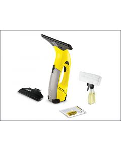 Karcher WV 60 Rechargeable Window Vac KARWV60