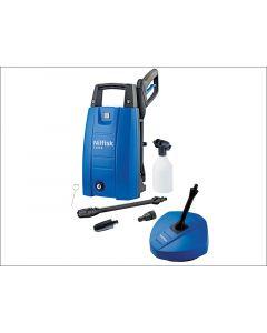 Nilfisk Alto C105 6.5 PC Pressure Washer 105 Bar 240 Volt KEWC10565PC