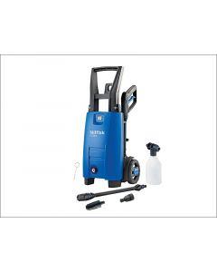 Nilfisk Alto C110.4-5 X-TRA Pressure Washer 110 Bar 240 Volt KEWC11045