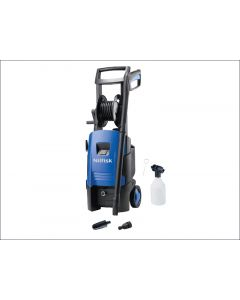 Nilfisk Alto C130.1-6 X-TRA Pressure Washer 130 Bar 240 Volt KEWC13016
