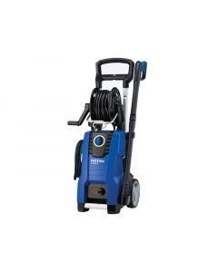 Nilfisk Alto E130 3.9 X-TRA Pressure Washer 130 Bar 240 Volt KEWE13039