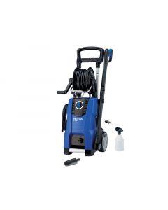 Nilfisk Alto E140 3.9 X-TRA Pressure Washer 140 Bar 240 Volt KEWE14039