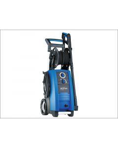 Nilfisk Alto P150 2-10 B Professional X-TRA Pressure Washer 150 Bar 240 Volt KEWP150210X