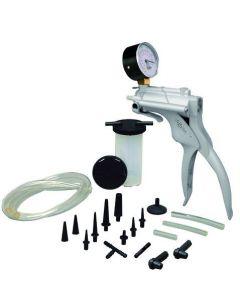 Mityvac MV8000 Automotive Tune-up and Brake Bleeding Kit MV8000