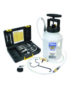 Mityvac Fluid Dispensing 3 in 1 Kit MV6403