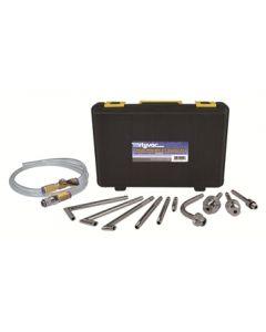Mityvac ATF Transmission Refill Kit MV7216