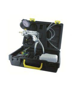Mityvac 8550 Silverline Elite Vacuum & Pressure Pump Kit MV8550