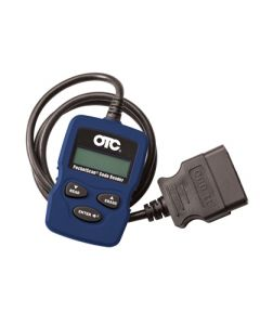 OTC3108 Pocketscan Plus -OBD11 / EOBD Scan Tool Powerful & Compact Scan Tool SPX