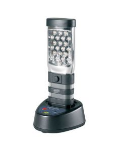 Ring Automotive RIL2900 Heavy Duty 21 LED Rechargeable Inspection Lamp