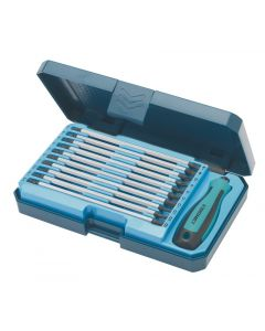Signet 20 in 1 Screwdriver Set S52851