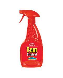 T-Cut Original Trigger Spray 500ml TCC500